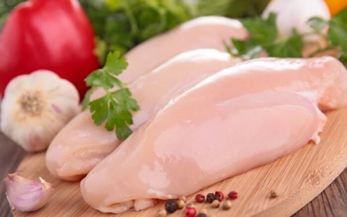 Προσοχή! Γιατί και πώς κινδυνεύετε με δηλητηρίαση από το κοτόπουλο!!!