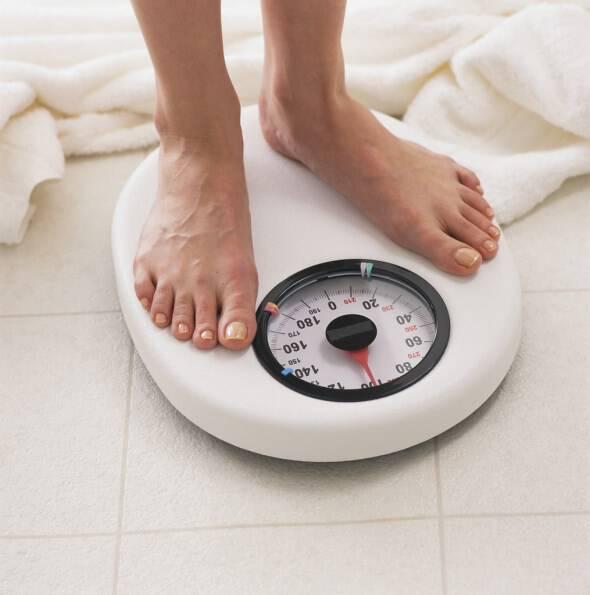 Πώς να χάσω εύκολα λίπος στην κοιλιά