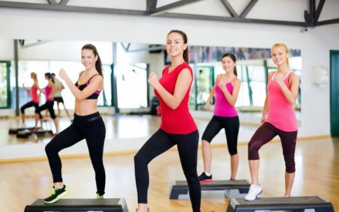 Χαμηλή πίεση: Με ποια άσκηση θα το πετύχετε
