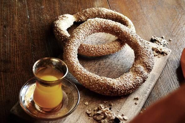 12 πρωινά για δίαιτα χωρίς... εκπτώσεις στη γεύση!