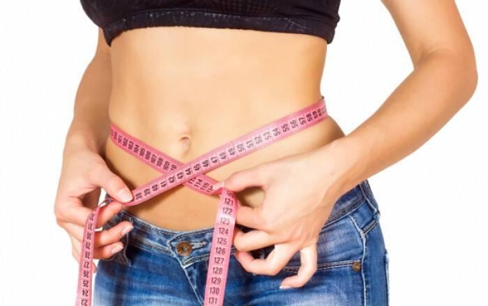 Αυτή είναι η τέλεια δίαιτα για μέγιστη απώλεια βάρους