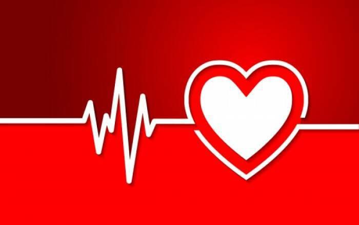 Καρδιοπάθεια: Τα 6 συμπτώματα που δεν πρέπει ποτέ να αγνοήσετε