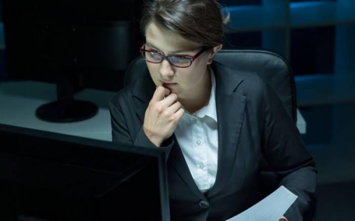 Γυναίκες και καρκίνος του μαστού: Τι ρόλο παίζει το ωράριο εργασίας