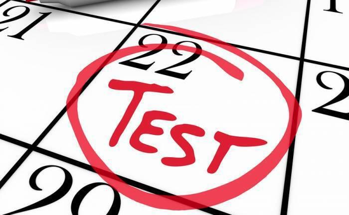 Κατακράτηση υγρών: Δείτε αν έχετε με αυτό το απλό τεστ