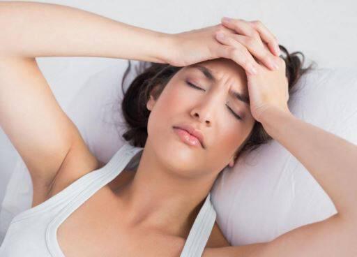 Μηνιγγίτιδα: Αυτά είναι τα συμπτώματα για μικρούς και μεγάλους