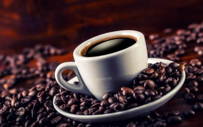 Πόσο καφέ να πίνετε για να προστατεύσετε το συκώτι σας