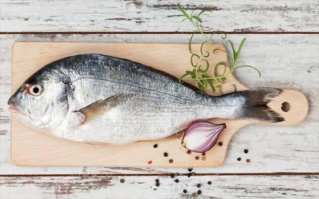 Αυξήστε το κολλαγόνο στον οργανισμό σας με 5 απλές τροφές