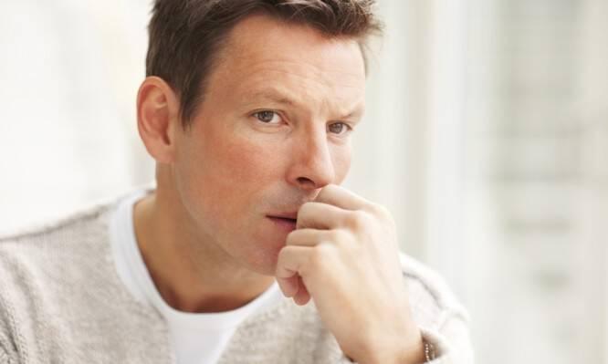 Καρκίνος των όρχεων: Κλειδί η έγκαιρη ανίχνευση – Πώς γίνεται η κρίσιμη αυτοεξέταση