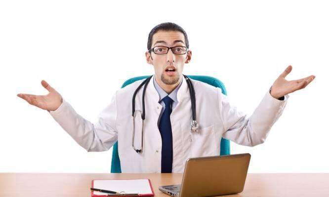 Τρεις ιατρικοί μύθοι που τους πιστεύουν ακόμα και πολλοί γιατροί