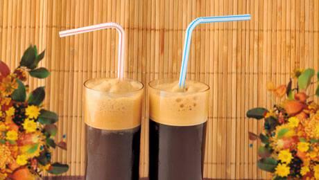 Ποιος είναι ο πιο υγιεινός καλοκαιρινός καφές;