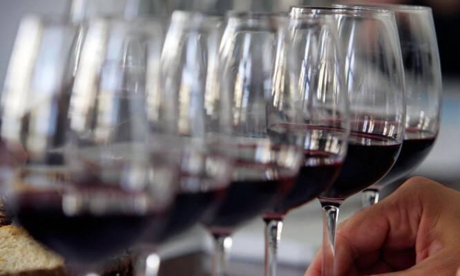 Έρευνα: Με 7 τύπους καρκίνου συνδέεται η κατανάλωση αλκοόλ – Δείτε ποιοι είναι!