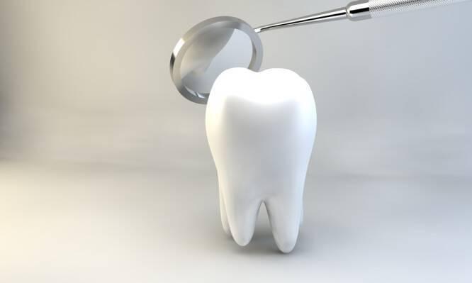 Τρύπες στα δόντια: Πώς και γιατί δημιουργούνται (ΒΙΝΤΕΟ)