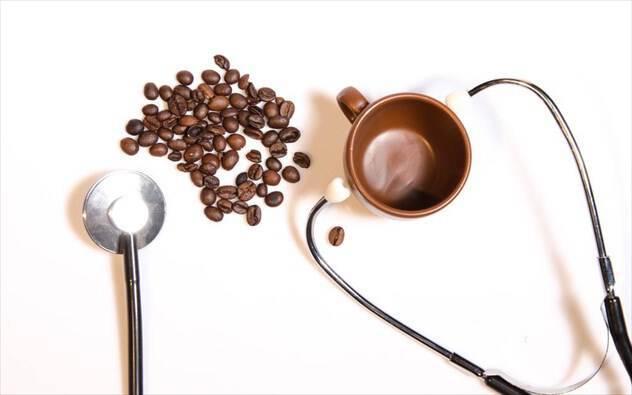 7 τροφές και ποτά που κάνουν κακό στην αρτηριακή πίεση