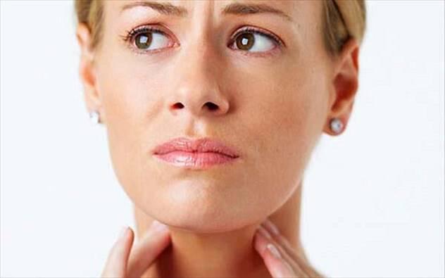 Αμυγδαλίτιδα: αιτίες, συμπτώματα και θεραπεία