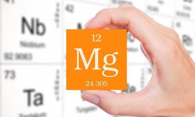 Έλλειψη μαγνησίου: Τα συμπτώματα που θέλουν προσοχή – Ποιες τροφές δίνουν λύση