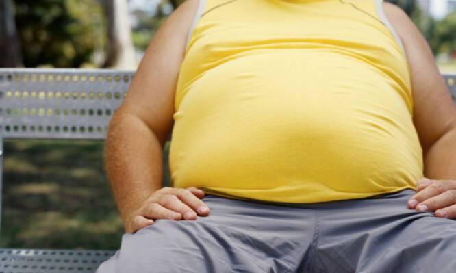 Τα περιττά κιλά συνδέονται με 8 τύπους καρκίνου – Ποια είναι τα όρια του ΔΜΣ (υπολογισμός)
