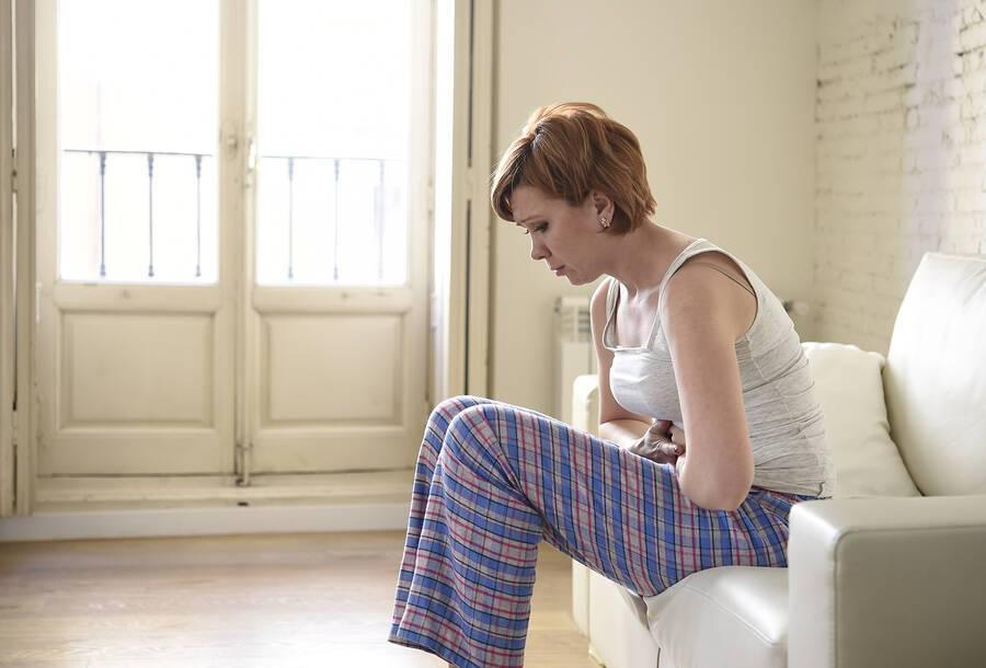Περίοδος & υπέρταση: Ποιες γυναίκες κινδυνεύουν περισσότερο