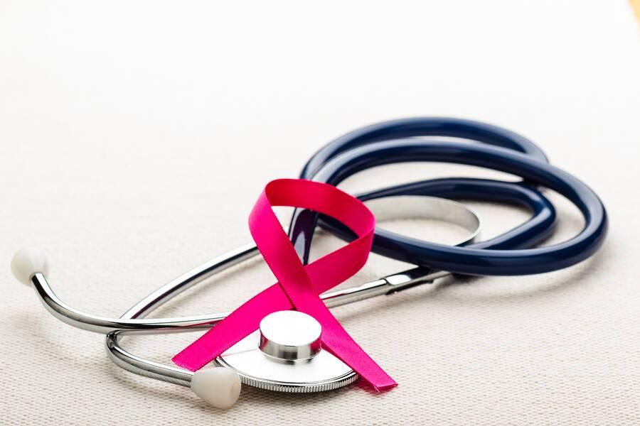 Καρκίνος μαστού: Η διατροφή που αυξάνει κατά 41% τον κίνδυνο
