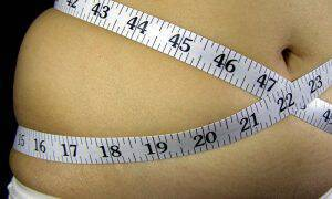 bigstock-Chubby-waist-with-measure-tape-4573791