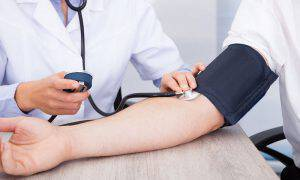 bigstock-Doctor-s-Hand-Checking-Blood-P-64914832