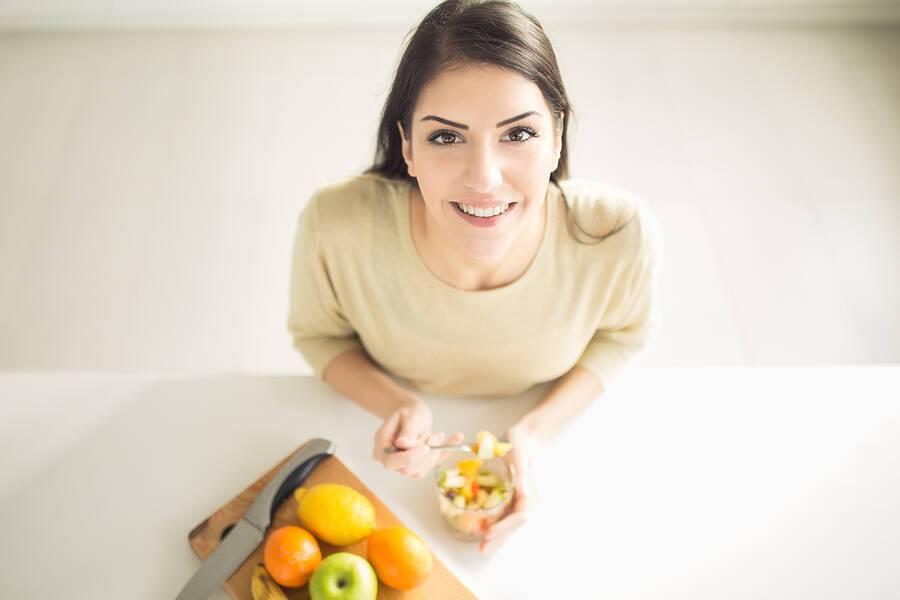 Πόσα γεύματα την ημέρα προστατεύουν από την απόφραξη των αρτηριών