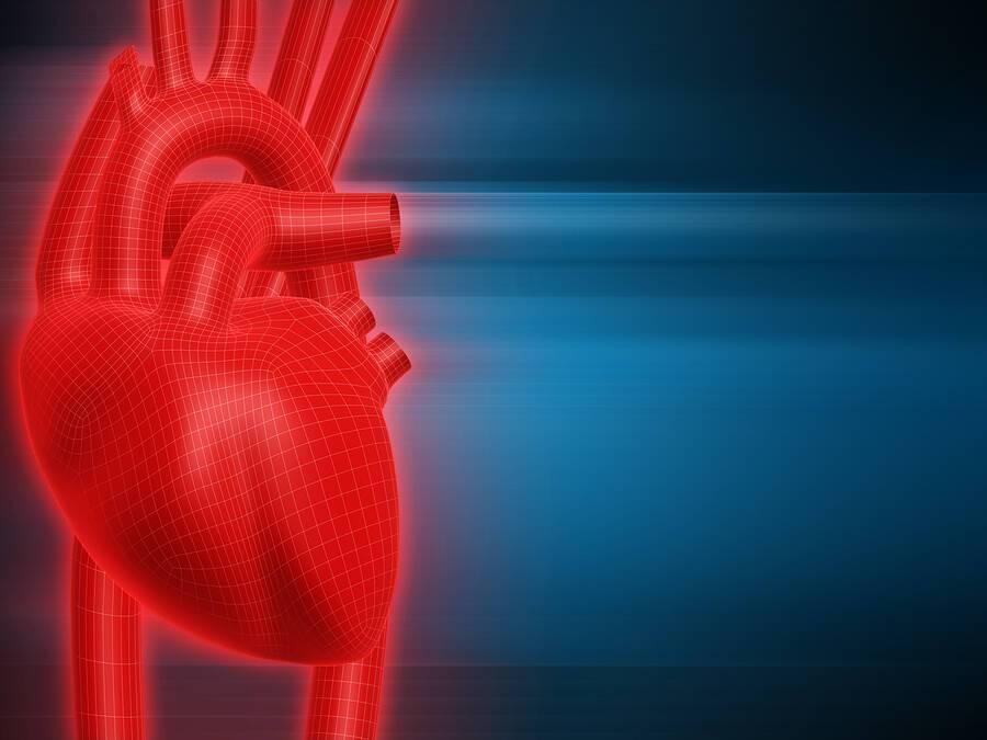 Πέτρες στη χολή: Πώς επηρεάζουν την καρδιά