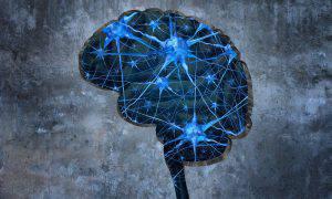 bigstock-Inside-Human-Neurology-103838192