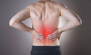 bigstock-Kidney-Pain-Man-With-Backache-105317954