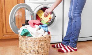 bigstock-Preparing-the-wash-cycle-116824664