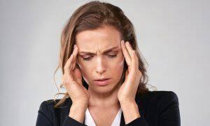 bigstock-Stressful-business-woman-massa-130065329