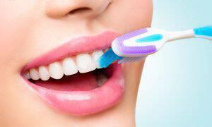 bigstock-Teeth-brushing-Beautiful-whit-136043996