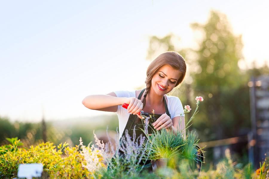 Η καθημερινή σωματική δραστηριότητα προστατεύει από πέντε κοινές χρόνιες παθήσεις