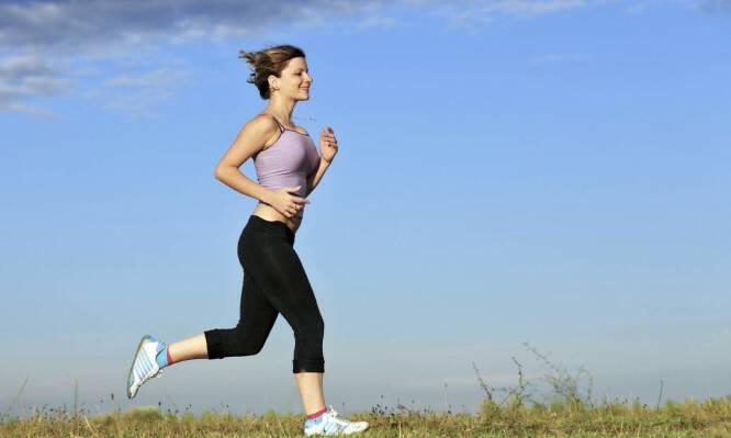 Διαβήτης: Τι να προσέχει το άτομο που γυμνάζεται
