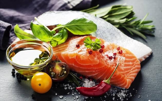 Οι καλύτερες και χειρότερες τροφές για το θυρεοειδή