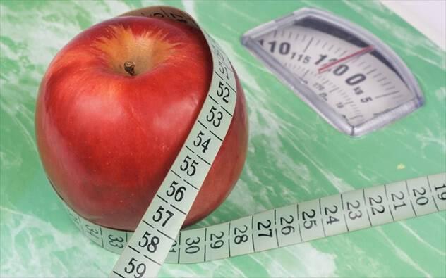 Αποτοξινωθείτε και χάστε τα έξτρα κιλά των διακοπών