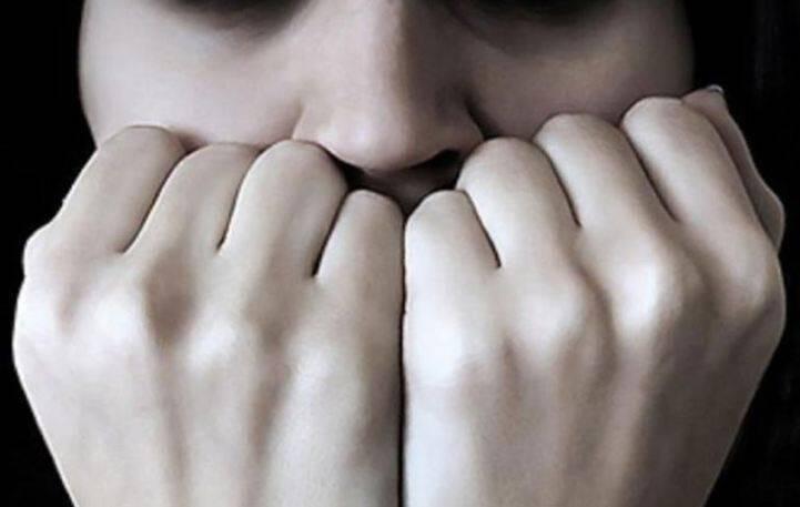 Αντέχεις να μάθεις πόσο ψυχαναγκαστική είσαι;