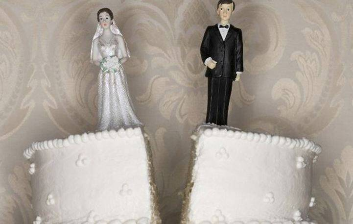Ο Σεπτέμβριος είναι ο μήνας των «διαζυγίων»