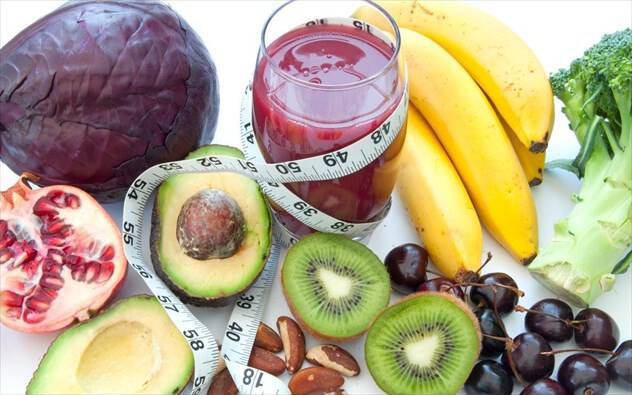 4 «ύπουλες» διατροφικές συνήθειες που δεν φανταζόσασταν ότι σας φουσκώνουν