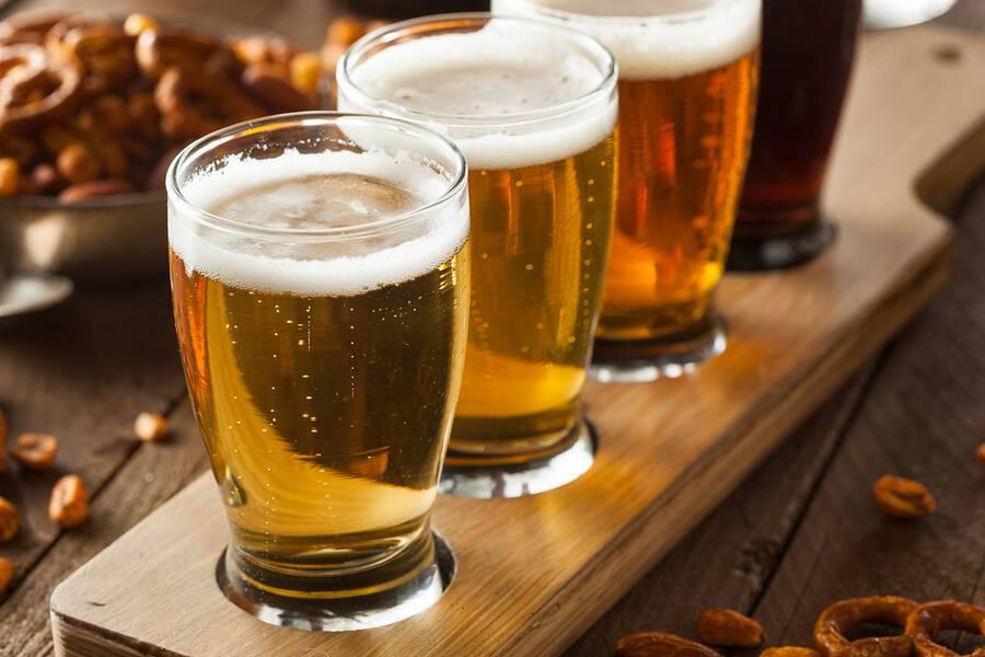Αλκοόλ: Ποιες μόνιμες βλάβες προκαλεί στον εγκέφαλο