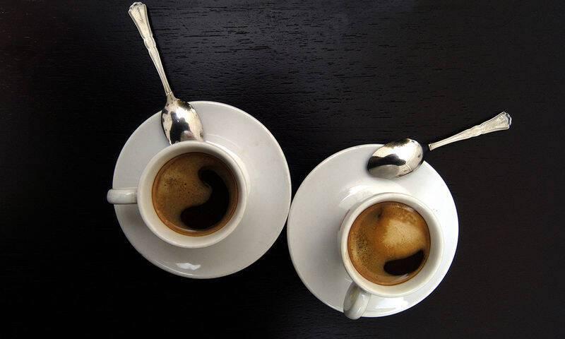 bigstock-Coffe-107852993