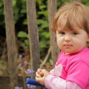 bigstock-Cute-baby-girl-46228666-1