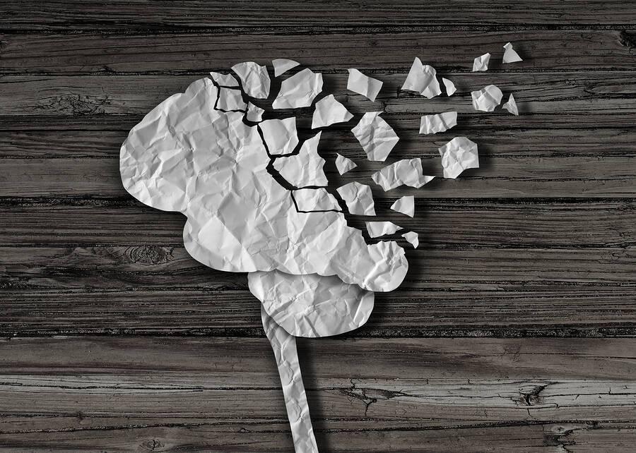 Κρόκος Κοζάνης: Η συμβολή του στην πρόληψη της άνοιας και του Alzheimer