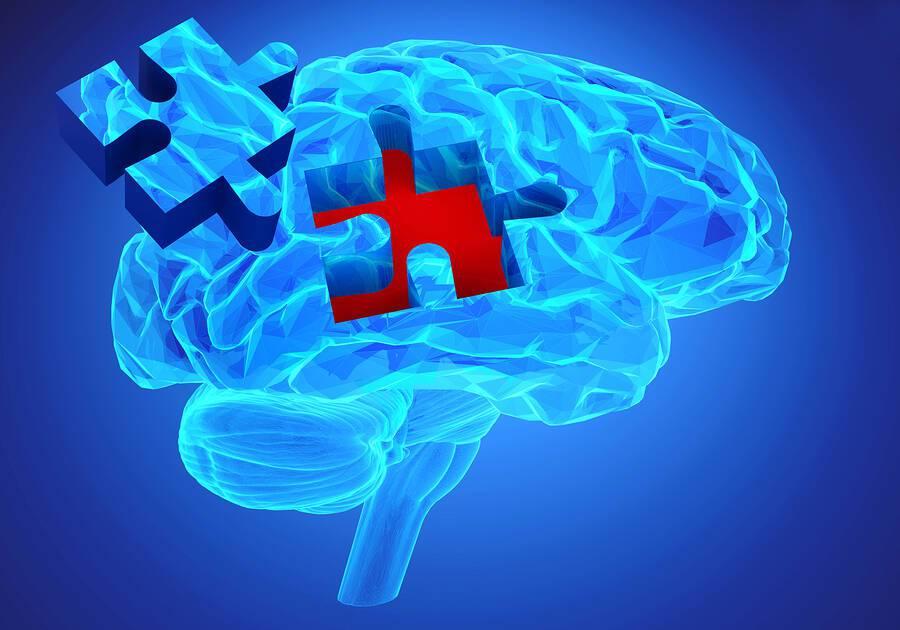 Υπέρταση: Για ποια πάθηση μειώνει τις πιθανότητες