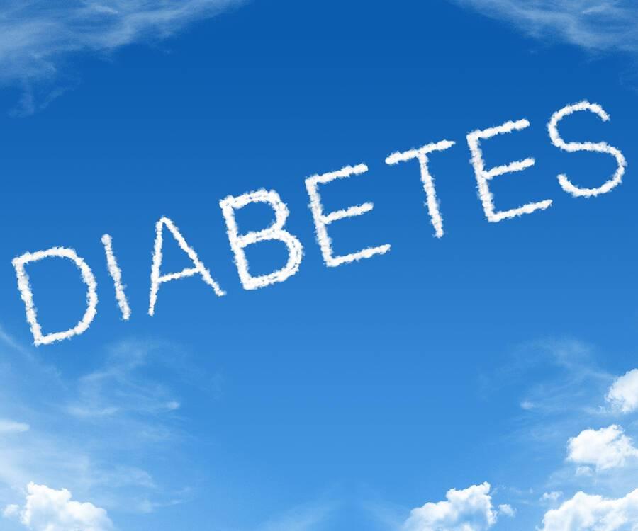 Φρουκτόζη: Πότε συμβάλλει στην ανάπτυξη διαβήτη