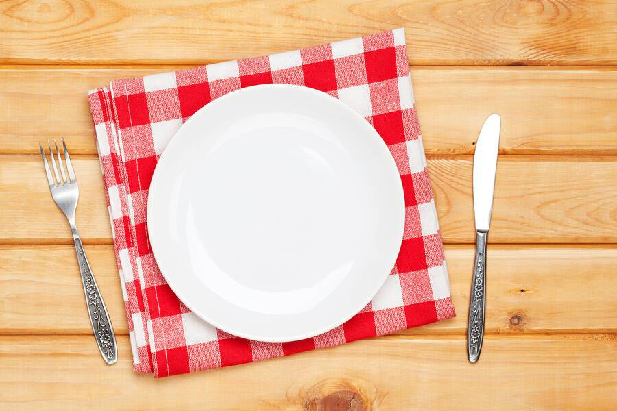 Πέντε πράγματα που δεν πρέπει να κάνετε με άδειο στομάχι