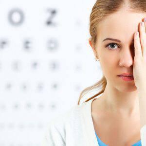 bigstock-Eyesight-Check-Woman-At-Doct-113988161