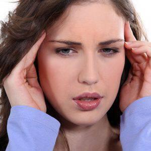 bigstock-Headache-40875946