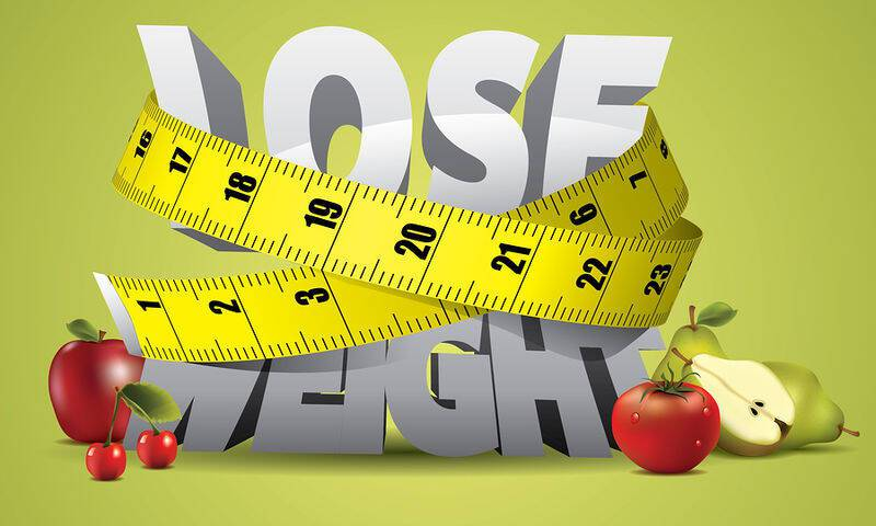 bigstock-Lose-weight-text-with-measure-25562543