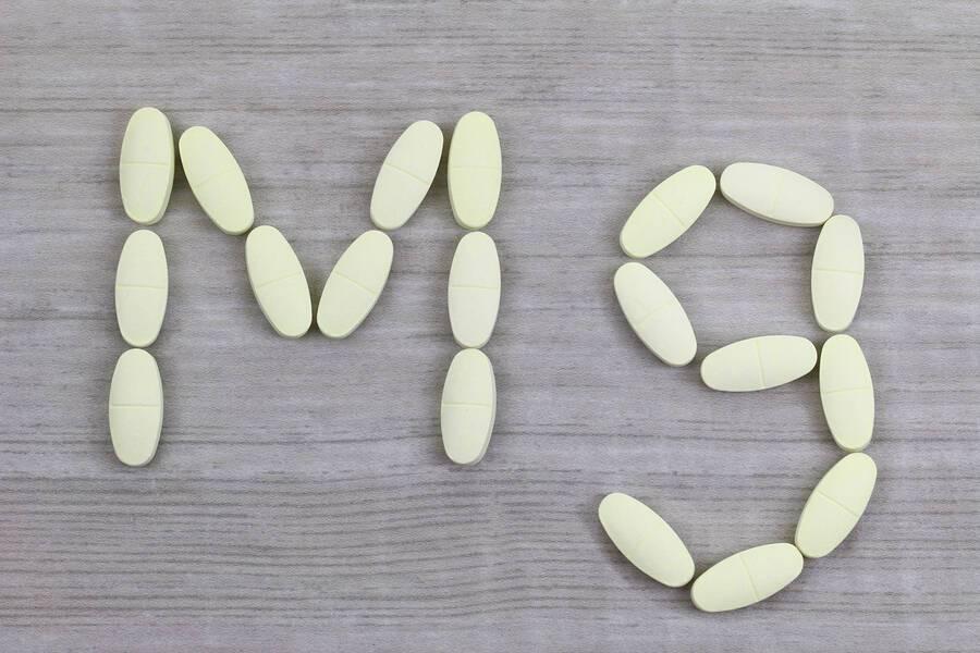 Δυσκοιλιότητα, πονοκέφαλος, λιγούρες: Το διατροφικό στοιχείο που βοηθά στην αντιμετώπισή τους