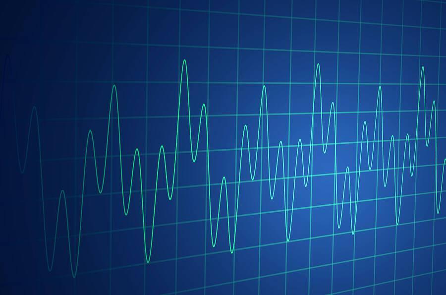 Συμφορητική καρδιακή ανεπάρκεια: Ποια είναι τα συμπτώματα ανά στάδιο